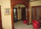 Mieszkanie na sprzedaż, Bułgaria Пазарджик/pazardjik, 75 m²   Morizon.pl   5602 nr11