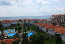 Mieszkanie na sprzedaż, Bułgaria Бургас/burgas, 140 m²