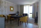 Morizon WP ogłoszenia   Mieszkanie na sprzedaż, 78 m²   1788