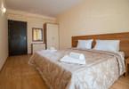 Morizon WP ogłoszenia   Mieszkanie na sprzedaż, 65 m²   1705
