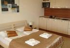 Morizon WP ogłoszenia | Mieszkanie na sprzedaż, 49 m² | 2267
