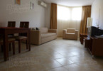 Morizon WP ogłoszenia   Mieszkanie na sprzedaż, 67 m²   2288