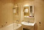 Morizon WP ogłoszenia | Mieszkanie na sprzedaż, 107 m² | 0513