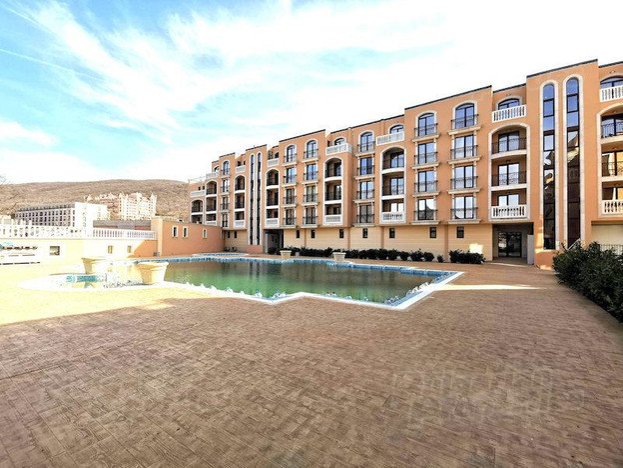 Morizon WP ogłoszenia | Mieszkanie na sprzedaż, 59 m² | 6504