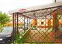 Morizon WP ogłoszenia   Mieszkanie na sprzedaż, 109 m²   4157