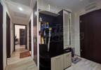 Mieszkanie na sprzedaż, Bułgaria Бургас/burgas, 163 m² | Morizon.pl | 1479 nr18