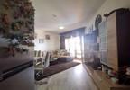 Mieszkanie na sprzedaż, Bułgaria Бургас/burgas, 163 m² | Morizon.pl | 1479 nr11