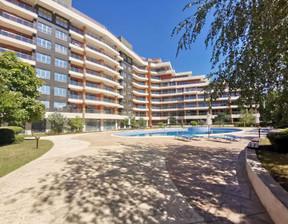 Mieszkanie na sprzedaż, Bułgaria Бургас/burgas, 163 m²