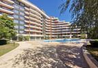 Mieszkanie na sprzedaż, Bułgaria Бургас/burgas, 163 m² | Morizon.pl | 1479 nr2