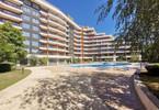 Morizon WP ogłoszenia | Mieszkanie na sprzedaż, 163 m² | 7439