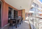 Mieszkanie na sprzedaż, Bułgaria Бургас/burgas, 163 m² | Morizon.pl | 1479 nr13