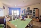 Mieszkanie na sprzedaż, Bułgaria Бургас/burgas, 163 m² | Morizon.pl | 1479 nr3