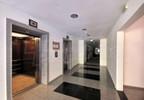 Mieszkanie na sprzedaż, Bułgaria Бургас/burgas, 163 m² | Morizon.pl | 1479 nr6