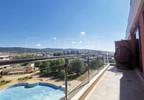 Mieszkanie na sprzedaż, Bułgaria Бургас/burgas, 163 m² | Morizon.pl | 1479 nr14