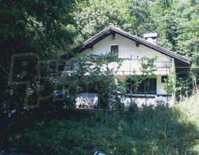 Dom na sprzedaż, Bułgaria Ловеч/lovech, 116 m²