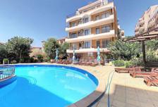 Mieszkanie na sprzedaż, Bułgaria Бургас/burgas, 252 m²
