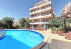 Morizon WP ogłoszenia   Mieszkanie na sprzedaż, 252 m²   9334