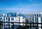 Morizon WP ogłoszenia | Mieszkanie na sprzedaż, 52 m² | 8312