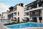 Morizon WP ogłoszenia | Mieszkanie na sprzedaż, 107 m² | 6098