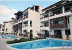 Morizon WP ogłoszenia   Mieszkanie na sprzedaż, 107 m²   6098