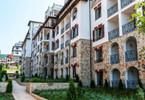 Morizon WP ogłoszenia | Mieszkanie na sprzedaż, 105 m² | 7948