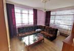 Morizon WP ogłoszenia   Mieszkanie na sprzedaż, 240 m²   3944