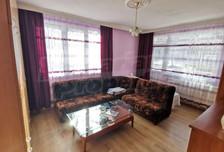 Mieszkanie na sprzedaż, Bułgaria Пазарджик/pazardjik, 240 m²