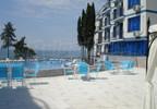 Mieszkanie na sprzedaż, Bułgaria Бургас/burgas, 134 m² | Morizon.pl | 6918 nr18