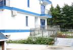 Mieszkanie na sprzedaż, Bułgaria Бургас/burgas, 134 m² | Morizon.pl | 6918 nr11