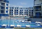 Mieszkanie na sprzedaż, Bułgaria Бургас/burgas, 134 m² | Morizon.pl | 6918 nr15