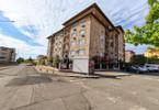 Morizon WP ogłoszenia | Mieszkanie na sprzedaż, 112 m² | 0661
