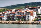 Morizon WP ogłoszenia   Mieszkanie na sprzedaż, 71 m²   4846