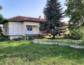 Dom na sprzedaż, Bułgaria Добрич/dobrich, 185 m²
