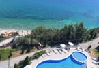 Morizon WP ogłoszenia   Mieszkanie na sprzedaż, 145 m²   8136
