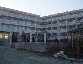 Kawalerka na sprzedaż, Bułgaria Бургас/burgas, 74 m²