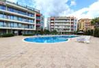 Morizon WP ogłoszenia | Mieszkanie na sprzedaż, 106 m² | 5754