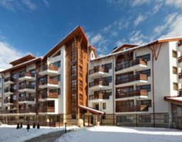 Morizon WP ogłoszenia | Mieszkanie na sprzedaż, 50 m² | 4169