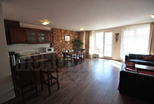 Mieszkanie na sprzedaż, Bułgaria Благоевград/blagoevgrad, 236 m²
