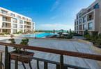 Morizon WP ogłoszenia | Mieszkanie na sprzedaż, 34 m² | 9089