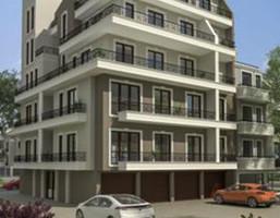 Morizon WP ogłoszenia | Mieszkanie na sprzedaż, 56 m² | 6174
