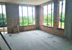 Morizon WP ogłoszenia   Kawalerka na sprzedaż, 54 m²   3264