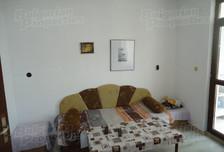 Mieszkanie na sprzedaż, Bułgaria Стара Загора/stara-Zagora, 147 m²
