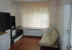 Morizon WP ogłoszenia   Mieszkanie na sprzedaż, 75 m²   9504