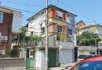 Morizon WP ogłoszenia | Mieszkanie na sprzedaż, 132 m² | 1865