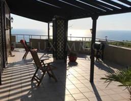 Morizon WP ogłoszenia | Mieszkanie na sprzedaż, 210 m² | 4173