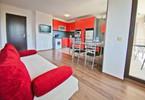 Morizon WP ogłoszenia   Mieszkanie na sprzedaż, 73 m²   1317