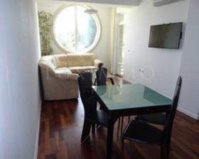 Mieszkanie do wynajęcia, Bułgaria Варна/varna, 77 m²