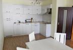 Morizon WP ogłoszenia | Mieszkanie na sprzedaż, 81 m² | 9429
