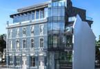 Morizon WP ogłoszenia | Mieszkanie na sprzedaż, 102 m² | 4579